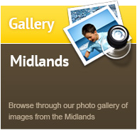 Photo Gallery Midlands