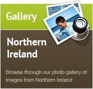 Photo Gallery Northern Ireland