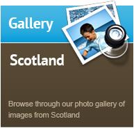 Photo Gallery Scotland