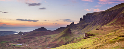scotland_banner