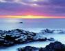 eThe North Antrim Coast