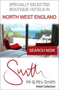 area-page-banner-northwest