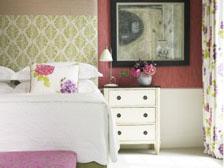 london_haymarket_hotel